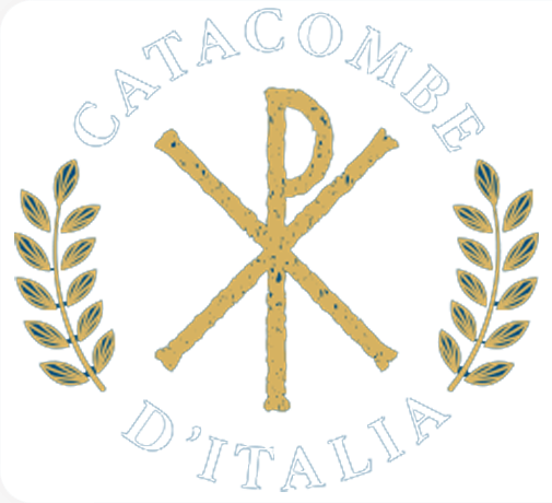 catacombeditalia_circle_logo