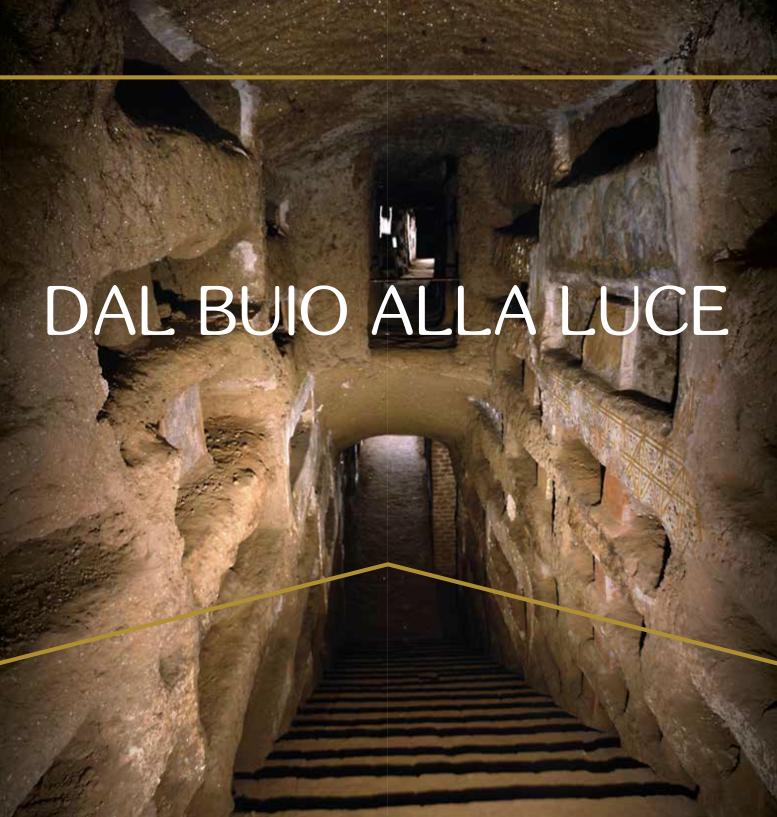 Catacombe Cq5dam.web.1280.1280